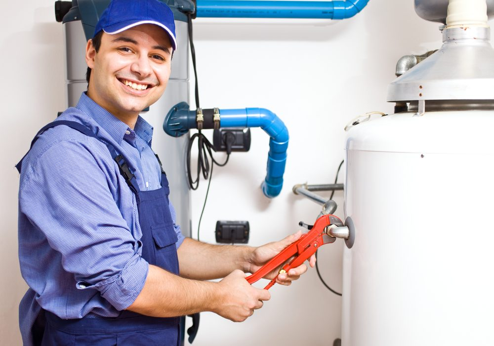Plumbers Geelong Offers High Quality Customer Service